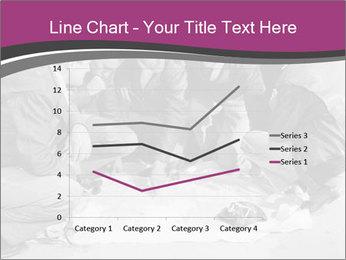 0000084142 PowerPoint Template - Slide 54