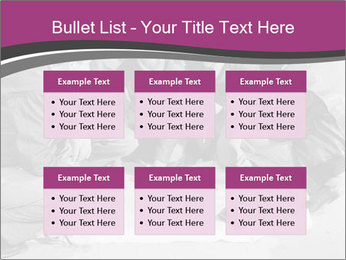 0000084142 PowerPoint Templates - Slide 56