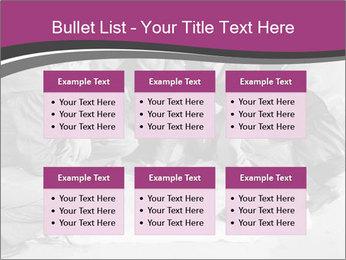 0000084142 PowerPoint Template - Slide 56