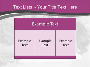 0000084142 PowerPoint Templates - Slide 59