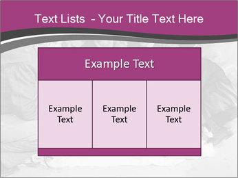 0000084142 PowerPoint Template - Slide 59