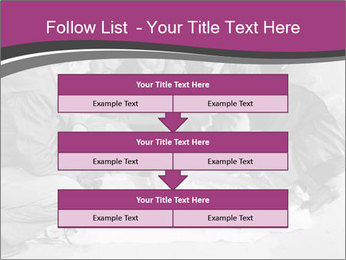 0000084142 PowerPoint Templates - Slide 60