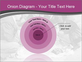 0000084142 PowerPoint Template - Slide 61