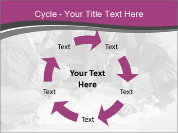 0000084142 PowerPoint Templates - Slide 62
