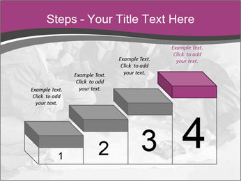 0000084142 PowerPoint Template - Slide 64