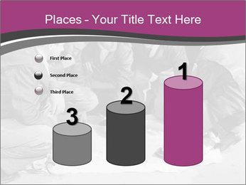 0000084142 PowerPoint Template - Slide 65
