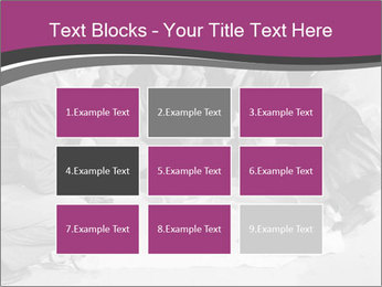 0000084142 PowerPoint Templates - Slide 68