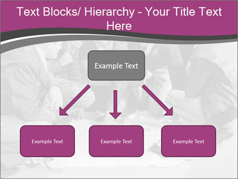 0000084142 PowerPoint Templates - Slide 69
