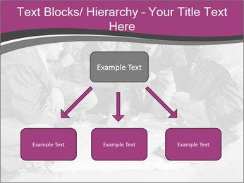 0000084142 PowerPoint Template - Slide 69