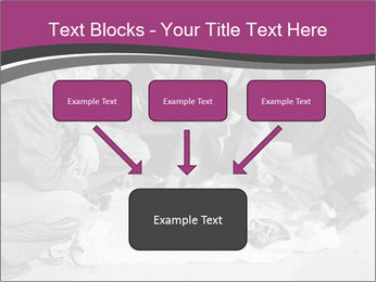 0000084142 PowerPoint Templates - Slide 70