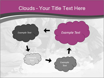 0000084142 PowerPoint Template - Slide 72