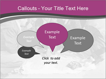 0000084142 PowerPoint Templates - Slide 73