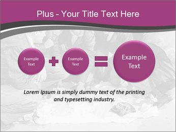 0000084142 PowerPoint Template - Slide 75