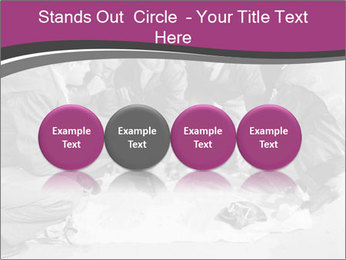 0000084142 PowerPoint Templates - Slide 76