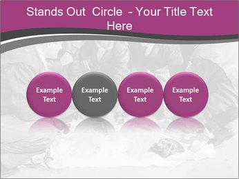 0000084142 PowerPoint Template - Slide 76