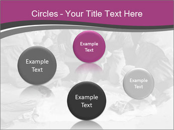 0000084142 PowerPoint Templates - Slide 77