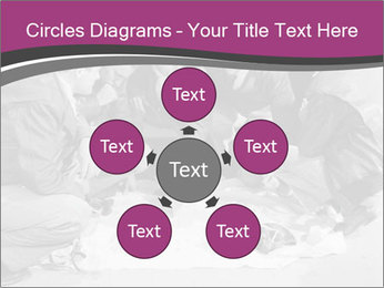 0000084142 PowerPoint Templates - Slide 78