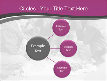 0000084142 PowerPoint Templates - Slide 79