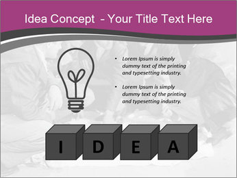 0000084142 PowerPoint Templates - Slide 80