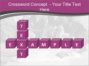 0000084142 PowerPoint Template - Slide 82