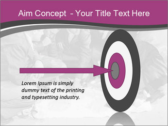 0000084142 PowerPoint Template - Slide 83
