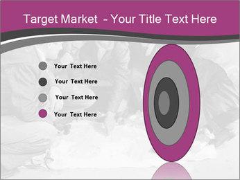 0000084142 PowerPoint Template - Slide 84