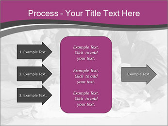 0000084142 PowerPoint Template - Slide 85