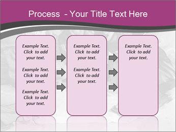 0000084142 PowerPoint Template - Slide 86