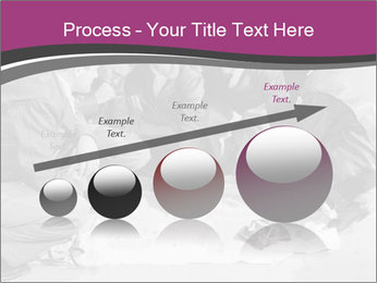 0000084142 PowerPoint Template - Slide 87
