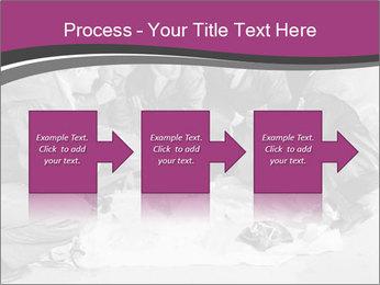 0000084142 PowerPoint Template - Slide 88