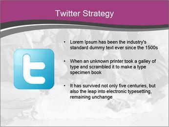 0000084142 PowerPoint Template - Slide 9
