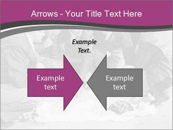 0000084142 PowerPoint Template - Slide 90