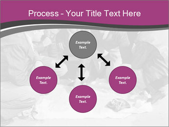 0000084142 PowerPoint Templates - Slide 91