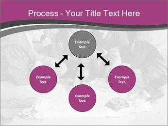 0000084142 PowerPoint Template - Slide 91