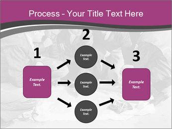 0000084142 PowerPoint Template - Slide 92