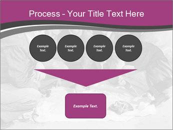 0000084142 PowerPoint Template - Slide 93