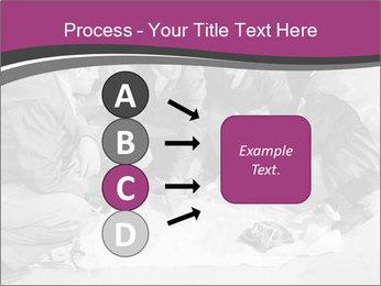 0000084142 PowerPoint Template - Slide 94