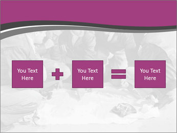 0000084142 PowerPoint Templates - Slide 95