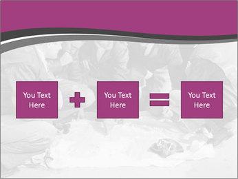 0000084142 PowerPoint Template - Slide 95