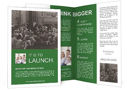0000084143 Brochure Templates