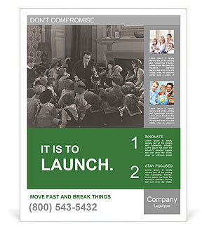 0000084143 Poster Templates