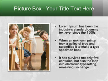 0000084143 PowerPoint Template - Slide 13