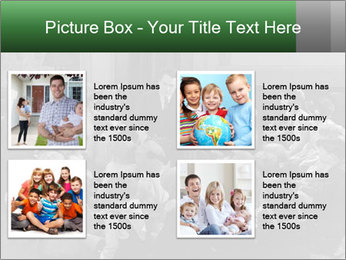 0000084143 PowerPoint Template - Slide 14