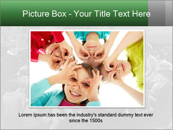 0000084143 PowerPoint Template - Slide 15