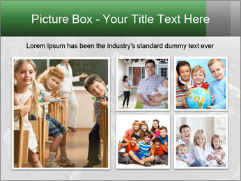 0000084143 PowerPoint Template - Slide 19