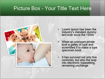 0000084143 PowerPoint Template - Slide 20
