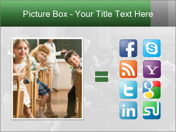 0000084143 PowerPoint Template - Slide 21