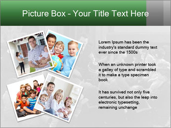 0000084143 PowerPoint Template - Slide 23