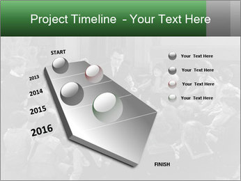 0000084143 PowerPoint Template - Slide 26