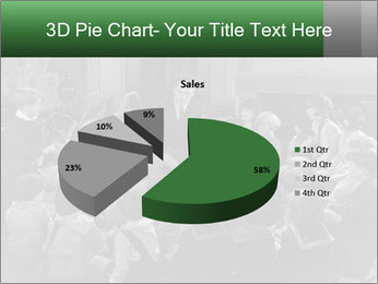 0000084143 PowerPoint Template - Slide 35